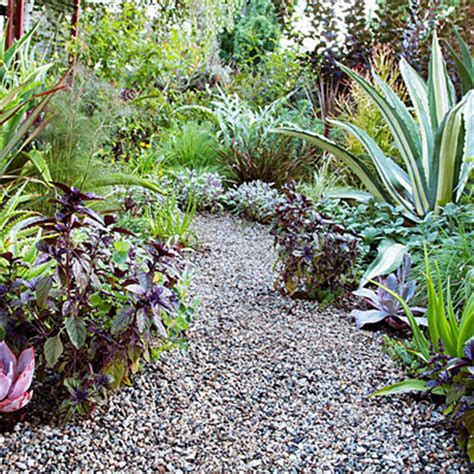 garden design 7 edible garden design ideas