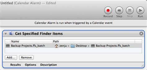 schedule automator workflow schedule automator workflow best free home design