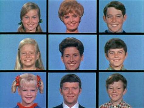 brady bunch name gary given name upcomingcarshq