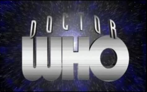 chris sutor doctor who logo doctor who expanded