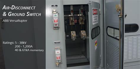 grounded capacitor sensors capacitor grounding switch 28 images dayton drum reversing switch wiring diagram dayton get