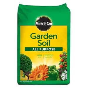 home depot miracle gro garden soil home depot miracle gro all purpose garden soil only 2