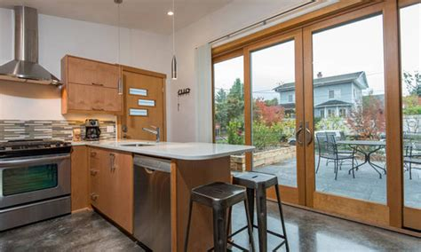 Kitchen Designer Portland Oregon Kitchen Designer Portland Oregon Pilotci