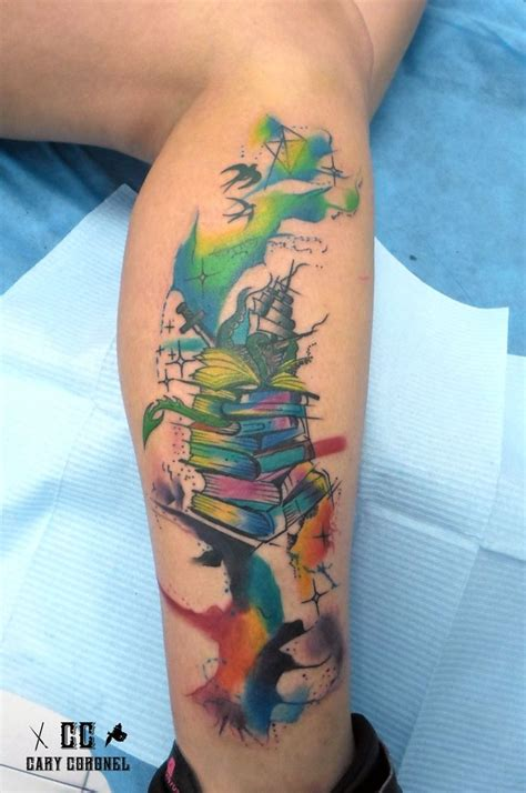 watercolor tattoos arm best 25 watercolor sleeve ideas on