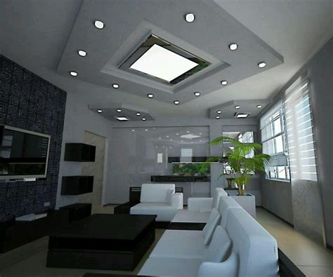 Modern Home Designs Interior Ultra Modern House Interiors Modern House