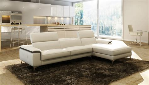 furniture blogs purchasing furniture the top 10 reasons why we do la