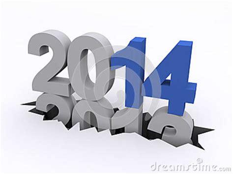imagenes uñas otoño 2015 imagenes de ano nuevo 2014 a 241 o nuevo 2014 contra 2013