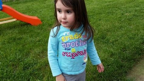 8 year old still having potty accidents child behavior the preschool trick to potty training a toddler in no time