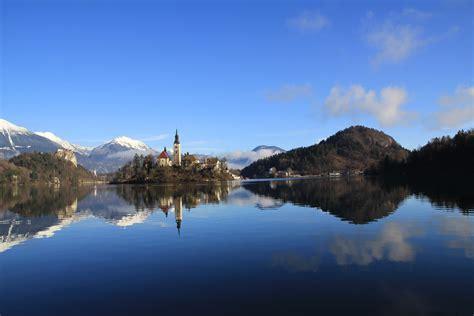 croatia  slovenia tours trips