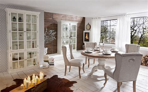 esszimmer chesterfield ohren stuhl polsterstuhl esszimmer sessel chesterfield