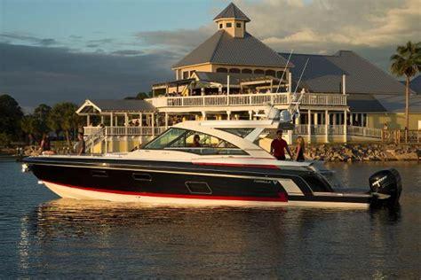formula boats for sale in maryland formula boats for sale in maryland united states boats