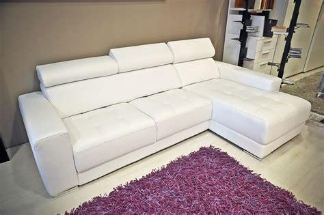 divani letto roma outlet divano delta salotti mod roma divani a prezzi scontati