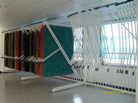 rug display rack china carpet display rack china display rack carpet