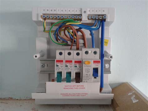 leighton haynes 95 feedback electrician security