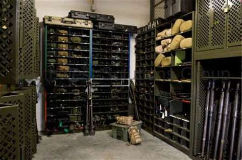 1000 images about gun safe rooms on gun rooms