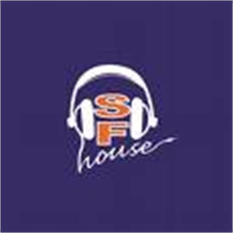 new local house music sfhousemusic com sf underground events san francisco djs san francisco clubs