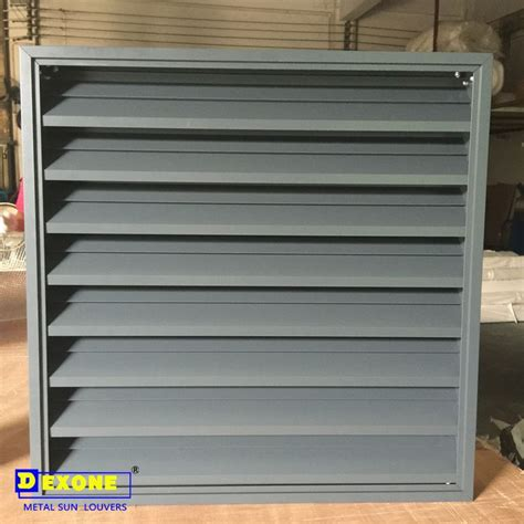 Metal Awnings New Orleans Aluminium Window Shutters Exterior Interiors Design