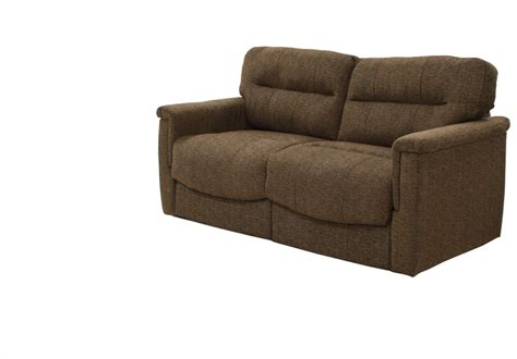 rv sleeper sofa rv tri fold sofa