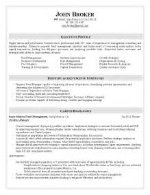 Portfolio Resume Sle by Operational Auditor Cover Letter Free Survey Templates