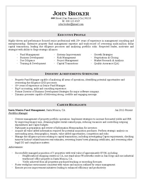 sample cover letter for finance manager position military