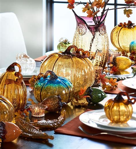 Pier One Fall Decor by 1000 Ideas About Pier 1 Decor On Folding