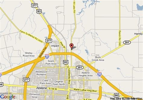 map of texas abilene la quinta inn abilene abilene deals see hotel photos attractions near la quinta inn abilene