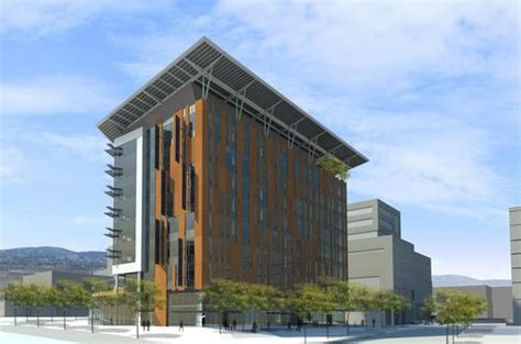 architects portland oregon oregon sustainability center team seeks feedback on
