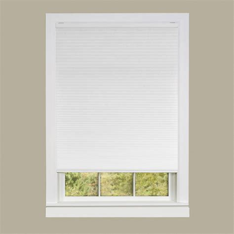 cordless window coverings cordless plantation window blinds walmart