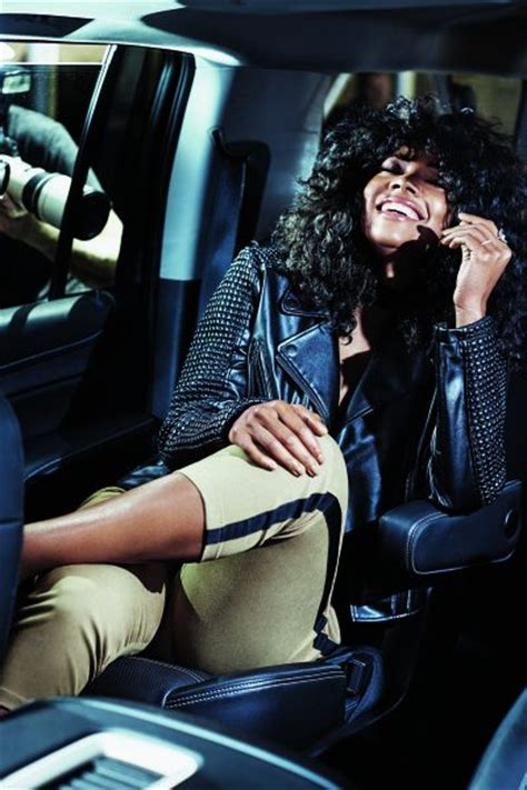 Co Launches A New Collection by Fashion Designer Gabrielle Union Launches Clothing