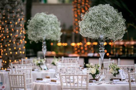 Wedding Organizer In Dubai by Wedding Planner Dubai Event Organizer Company In Dubai