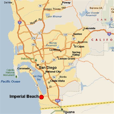california map imperial valley imperial valley california map of s pictures to pin on