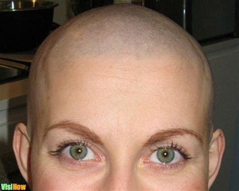 chemo and pubic hair pubic hair loss chemotherapy stop and reverse massive hair