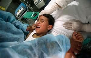beschneidung frau vorher nachher circumcision archives human stupidity irrationality