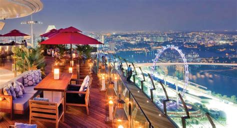 Top Bars In Ta by 15 Things You Didn T About Singapore Alux