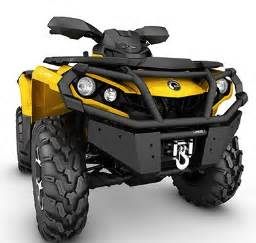 outlander xt can am