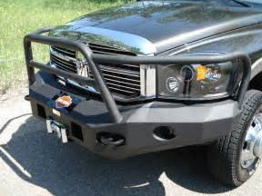 Aftermarket Dodge Parts Aftermarket Dodge Truck Parts Series Front Bumper