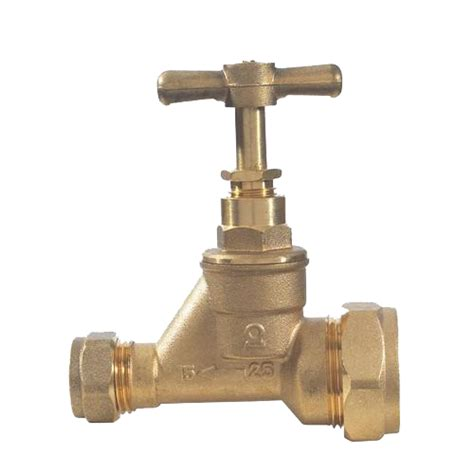 stopcock valve 12 most frequently asked questions