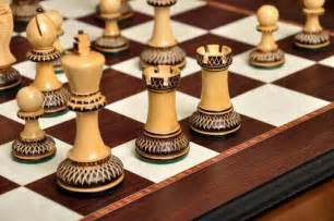 Best Chess Sets by Best Chess Set