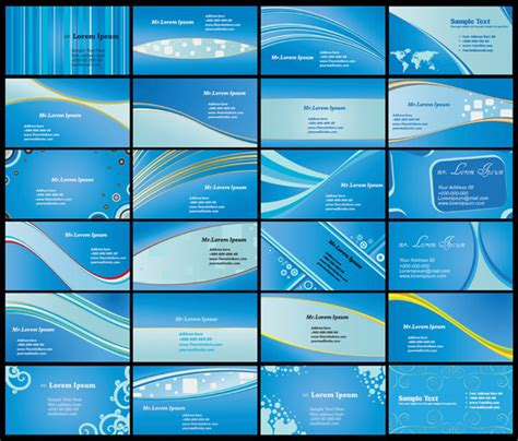 business card background templates free business card backgrounds templates www imgkid the