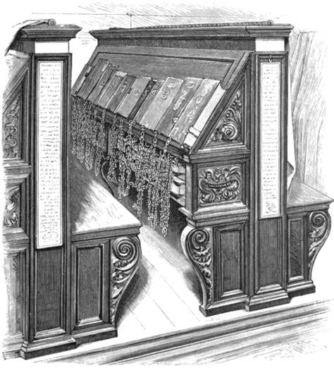 michelangelo draftsman and designer books michelangelo as an interior designer laurentian library