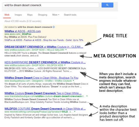 indirect google ranking factors that you should not overlook