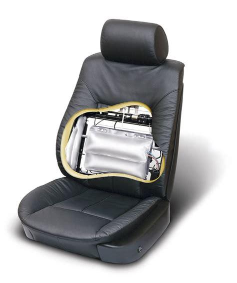 seat comfort systems ka seat comfort kongsberg automotive asa