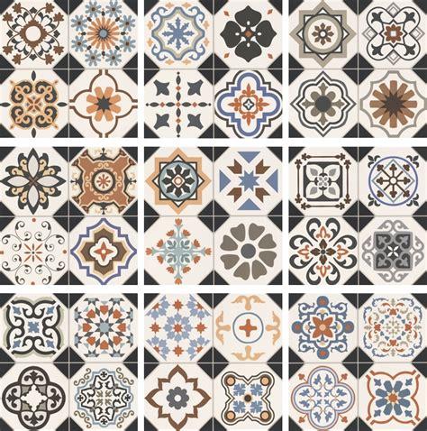 Délicieux Carrelage Salle De Bain Style Ancien #3: decor_ciment_imitation_30x30-z.jpg