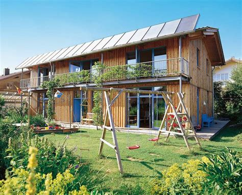 balkon len solar 1000 images about haus holzh 228 user on wood