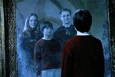 Harry Potter Pisses Parents by Highlights Of Hogwarts Harry Potter S Best Spells