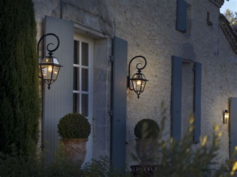 Lanterne Exterieur 1098 by 25 Best Ideas About Outdoor Lantern On Large