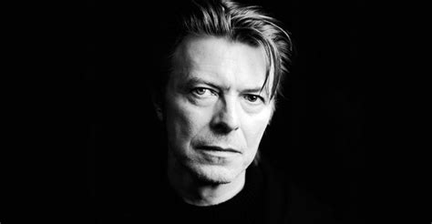 rock stars dying in 2016 rock star deaths 2016 newhairstylesformen2014 com