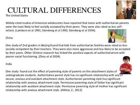 parenting styles research paper parenting styles research paper copywriterquotes x fc2