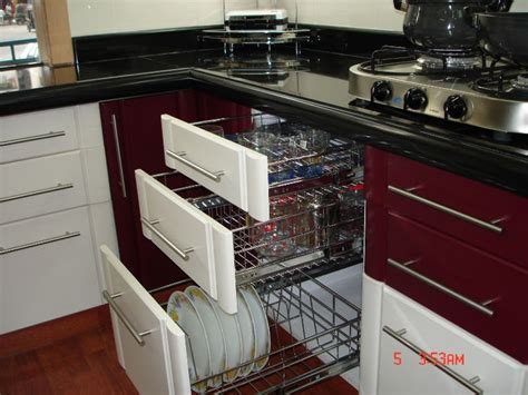 Kitchen Cabinets Accessories Manufacturer Accessories Andrew Kitchens