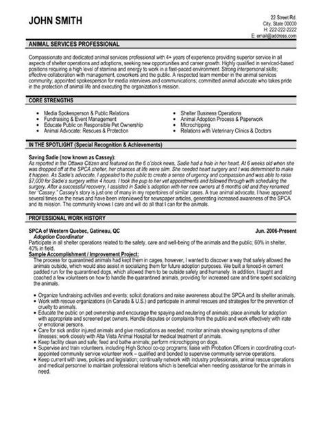 Resume Profile Exles Healthcare Administration Healthcare Resume Templates Sles 10 Handpicked Ideas To Discover In Health And Fitness